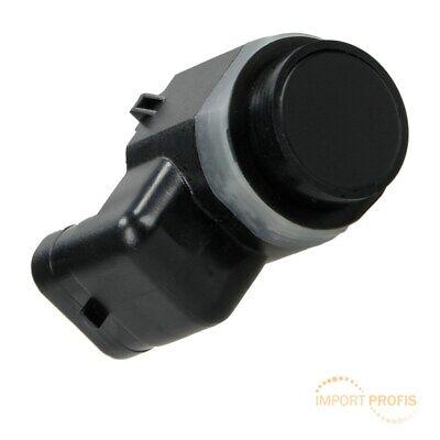 4x PDC Sensor Parkhilfe Stoßstange Vorne verteilt für BMW 7 F01 F02 F03 F04 B7