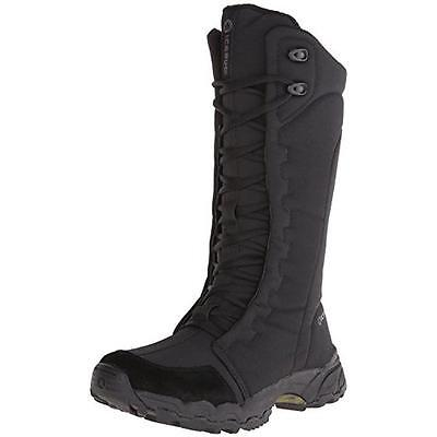 Ботинки Icebug Womens Avila2 Black Water