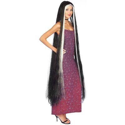Lady Godiva Wig Halloween Costume (60