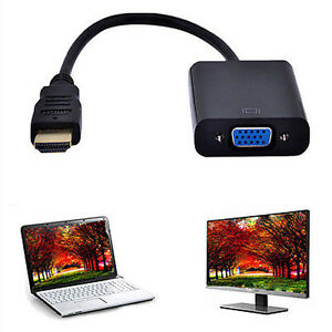 Conversor-Cable-Adaptador-de-HDMI-Macho-a-VGA-Hembra-HDMI-to-VGA-1080p