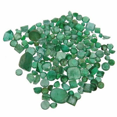 Emerald Loose   1.7g