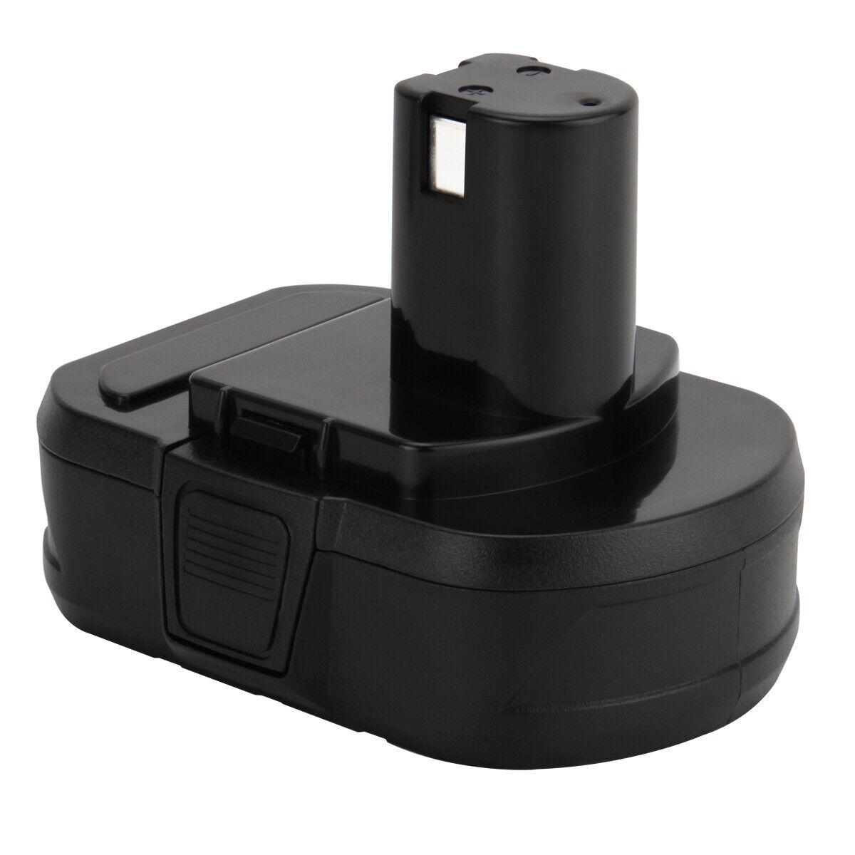 Batterie 3000mAh 14.4V pour Ryobi CDDI14022NF LCD1402 LCD14022