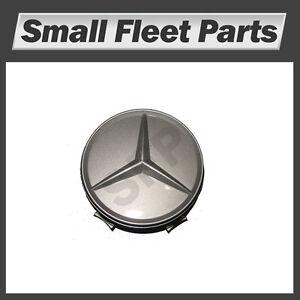 Mercedes benz center cap for dodge freightliner sprinter for Mercedes benz center cap