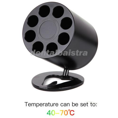 Dental Composite Resin Heater Material Soften Warmer 40℃-70℃ Temperature Control