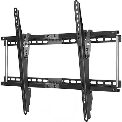 Tilting Wall Mount For Plasma (led Lcd Smart 3d...) Flat ...