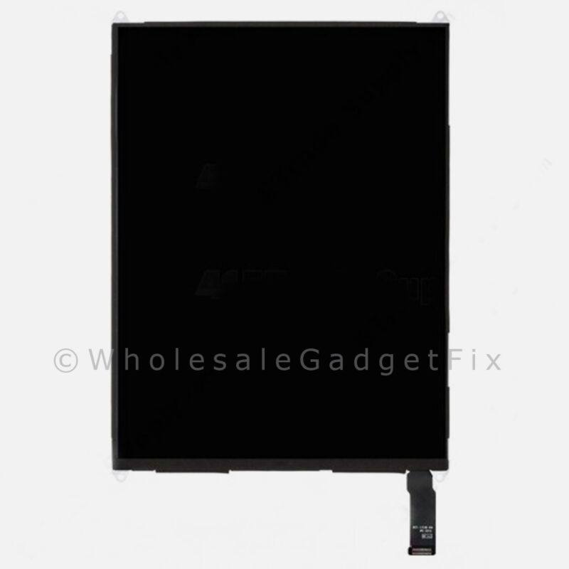 LCD Screen Display Replacement Parts for iPad Mini 2 3 Retina A1489 A1490 A1491