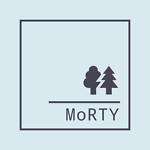 morty_est95
