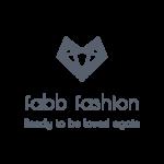 fabb-fashion
