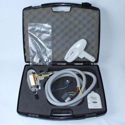 2006 Alma Harmony Lp Yag Long Pulse 1064 Laser Handpiece Parts Unit With Rod