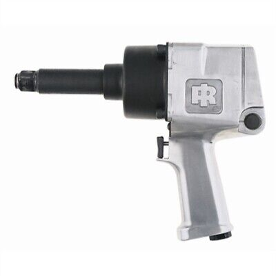 Ingersoll Rand 261-3 34 Drive Super Duty Air Impact Wrench With 3 Anvil