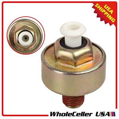For GMC C/K/G1500 2500 3500 Suburban Safari Sonoma Yukon Knock Sensor 5S2158