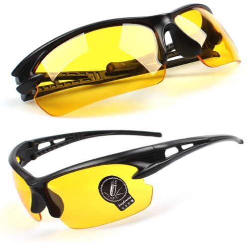 903d10a0026c Outdoor Sports Cycling Driving Fishing Sun Glasses Eyewear Goggle UV400 Lens
