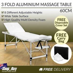 free massages the classified Western Australia