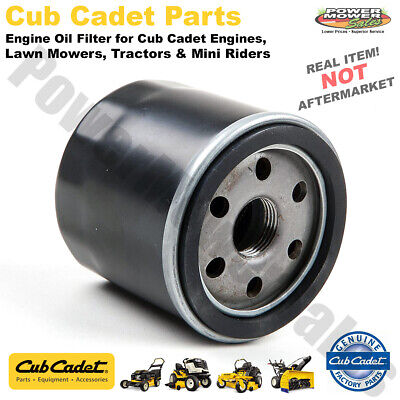 Snow Throwers /& More Trimmers 720-04122 Wing Knob for Cub Cadet Lawn Mowers