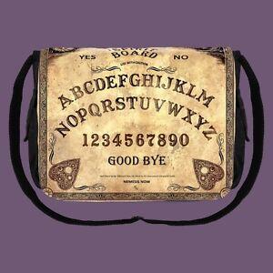 Gotico-Wicca-Pagan-Spirit-Board-Mago-Borsa-Borsa-A-Tracolla-Ouija-Calzoncini