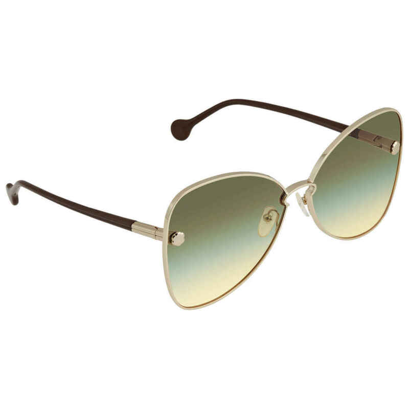 Salvatore-Ferragamo-Gradient-Butterfly-Ladies-Sunglasses-SF184S-707-64-15
