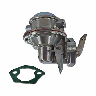 Fuel Lift Pump 1020 2020 2510 4010 3020 4000 4020 5010 4030 6030 John Deere 3150