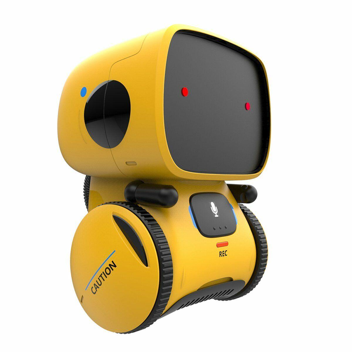 Bug Catcher Kit for Kids & Binoculars for Kids | eBay