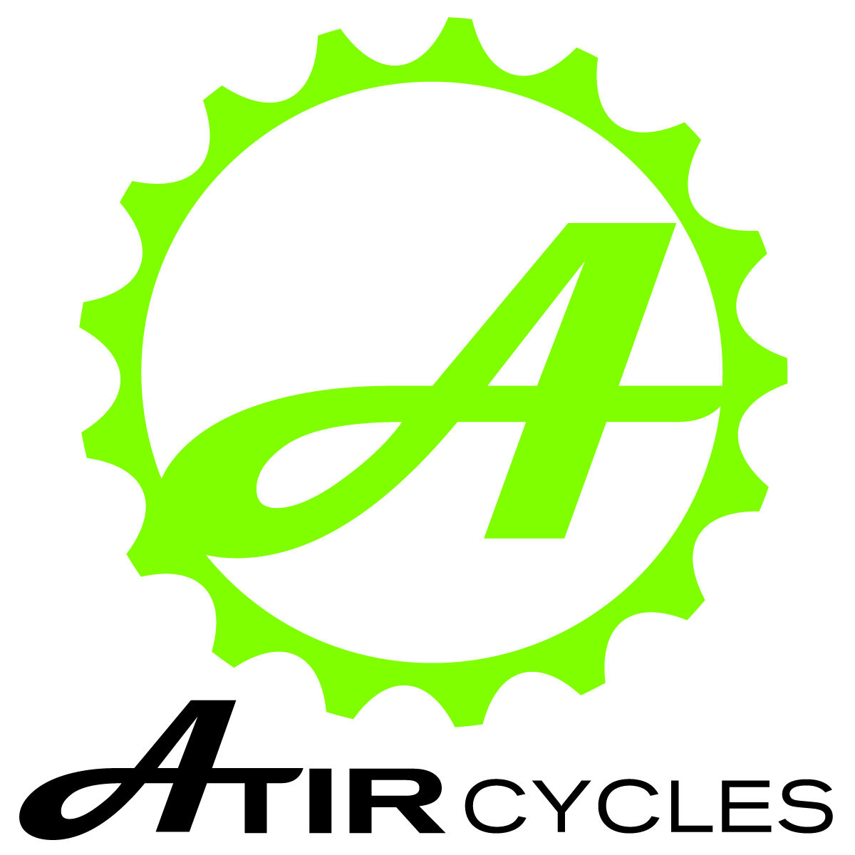 atir_cycles