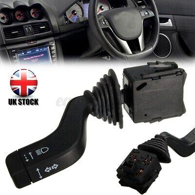 For Vauxhall Corsa Tigra Meriva Indicator Column Switch Stalk Arm 9185413