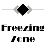 Freezing Zone Store