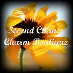 Second Chance Charm Boutique