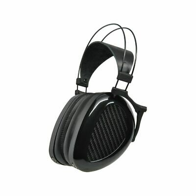 Dan Clark Audio AEON 2 Noire Planar Closed Back Portable Aud