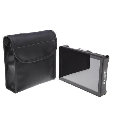 "SmallHD AC7 7"" IPS LCD On-Camera Filed Monitor - SKU#1069562"