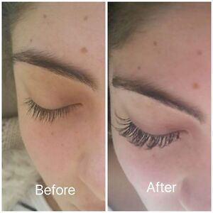 Eyelash Extensions Cammeray North Sydney Area Preview