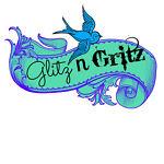 Glitz-n-Gritz