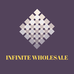Infinite_Wholesale