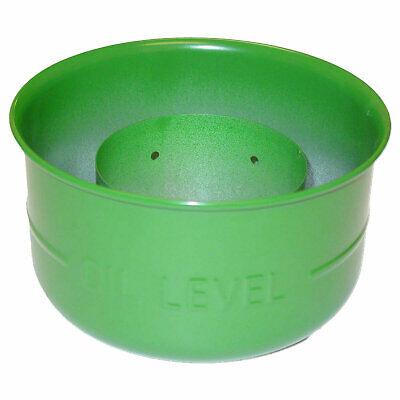 Air Cleaner Oil Cup M 40 320 520 420 Mt 530 430 50 B Bo 2010 1010 John Deere 540