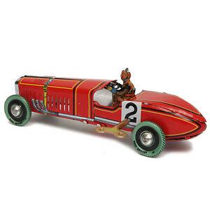 original voiture miniature jouet exp dition souvenir collection vintage fer ebay. Black Bedroom Furniture Sets. Home Design Ideas