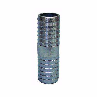 Steel Insert Coupling (M4094-2*K)