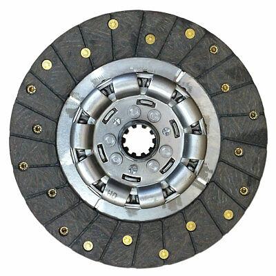 Clutch Disc Wf Wc Wd Wd Wd45 Allis Chalmers Ac 2980