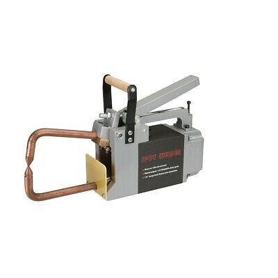 240 Volt Spot Welder Portable Air-cooled