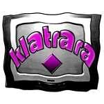 klatrara