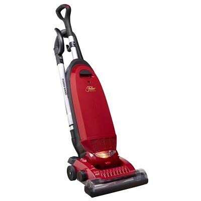 Fuller Brush Co. Easy Maid Deluxe Upright Vacuum Cleaner with Power Wand FB-EZM Fuller Upright Vacuum