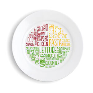 Healthy-Eating-Slimming-Diet-World-Portion-Control-Plate-MELAMINE