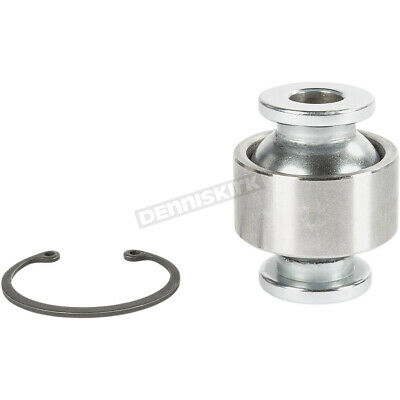 Kimpex Lower A-arm Ball Joint - 101480