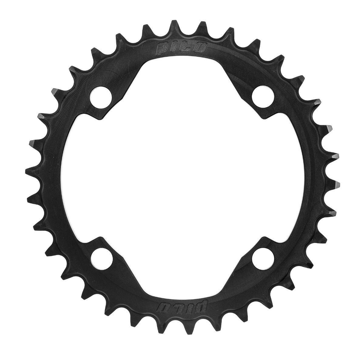 Fuji Cross #D034B Bikes 2019 Pilo D763 Derailleur Hanger for Marin