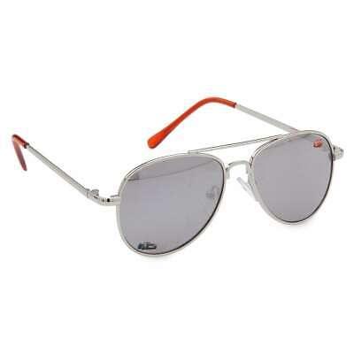 Disney Store Lightning McQueen Cars Boys Kids Sunglasses 100% UV Protection - Lightning Mcqueen Sunglasses