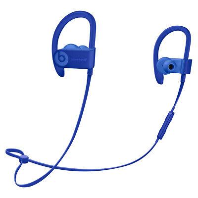Beats by Dr. Dre Neighborhood Powerbeats3 Wireless  MQ362LL/A - Break Blue