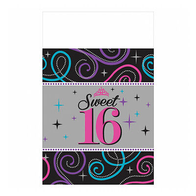 Sweet Sixteen Party (54