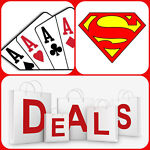 AceAnneDeals
