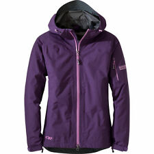 Best Lightweight Rain Jackets | eBay