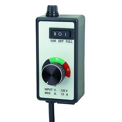 Router Speed Controller Ac Or Dc Electrical Motor Variable Speed Control Tool