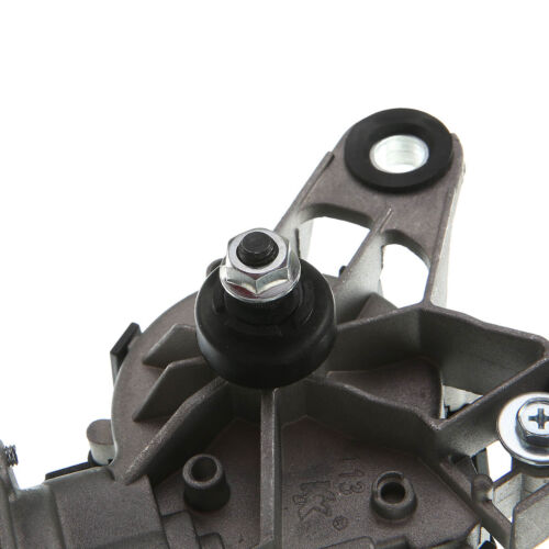 A-Premium Front Wiper Motor For Chevrolet Cruze Cruze