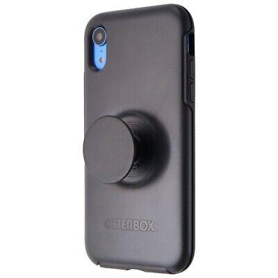 Otter + Pop Apple iPhone XR Symmetry Case