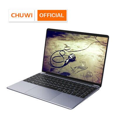 Notebook CHUWI HeroBook Pro Laptop Windows 14.1